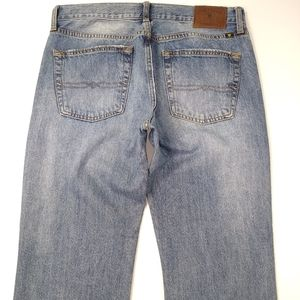 Lucky Brand Vintage Straight 361 Jeans 32x30